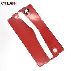 lithium ion battery 12v 100ah