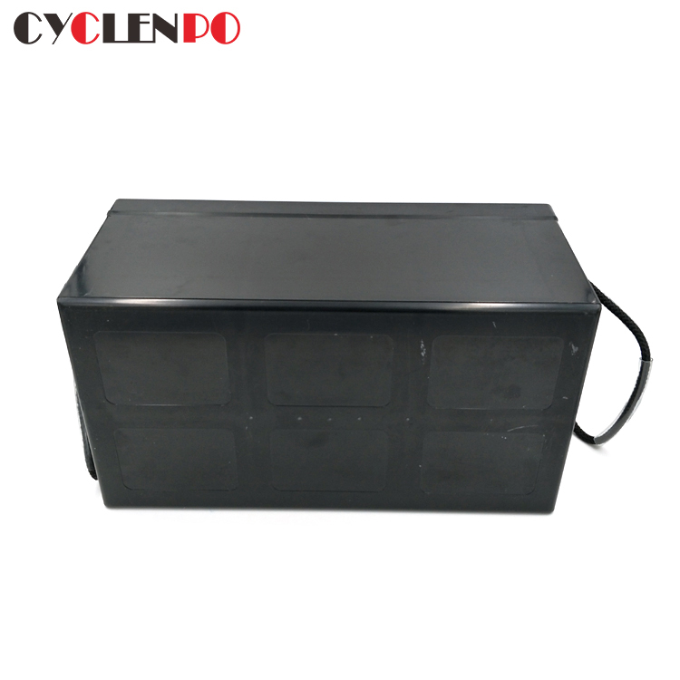 lifepo4 battery 12v 200ah manufacturer