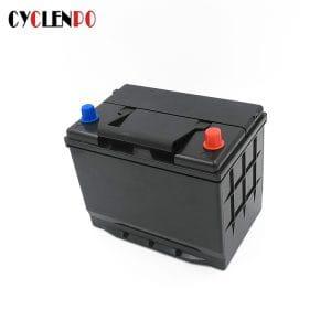 12V lifepo4 battery