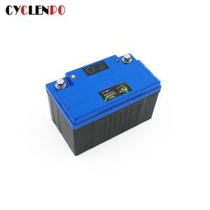 12v 8ah rechargeable battery for ups and motorcycle