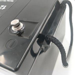 12v 240ah battery