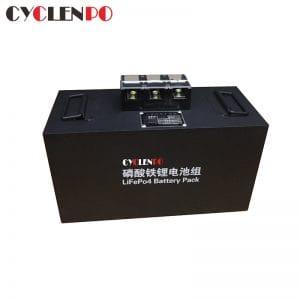 deep cycle 12v 240ah battery for marine