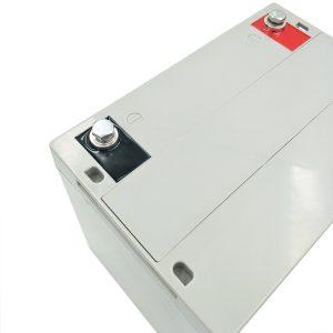 12v 60ah battery