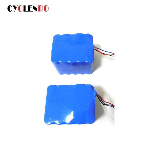 18.5v 8000mah lithium battery pack suppliers
