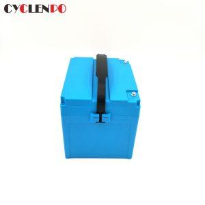 electric bike battery 48v 20ah