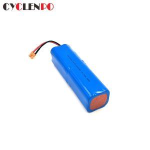 buy 18650 battery
