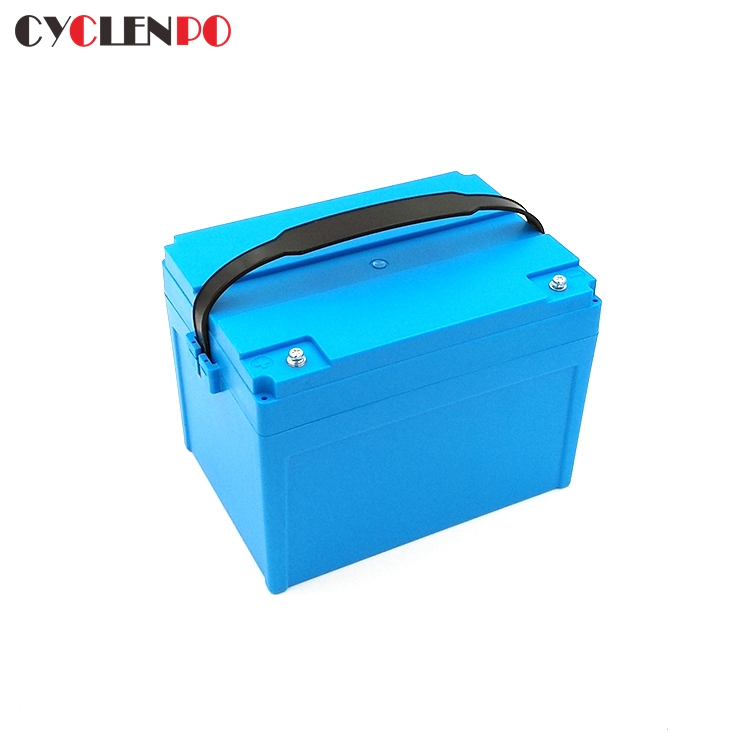 60v scooter battery factory china
