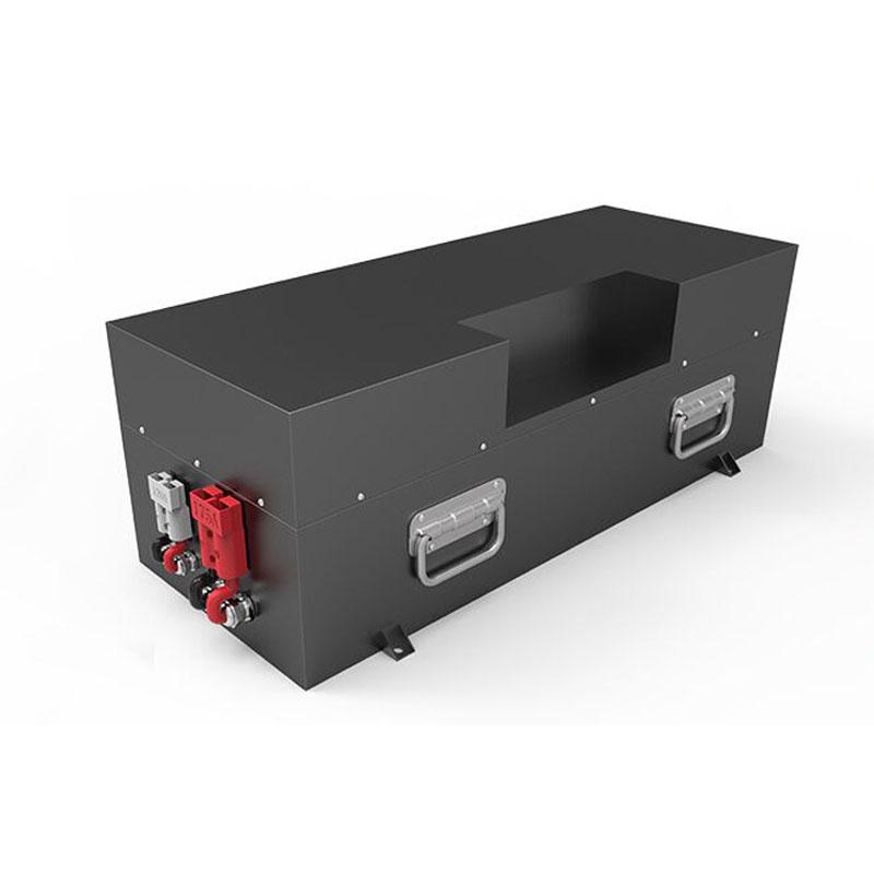 high quality 48v 200ah lithium ion battery