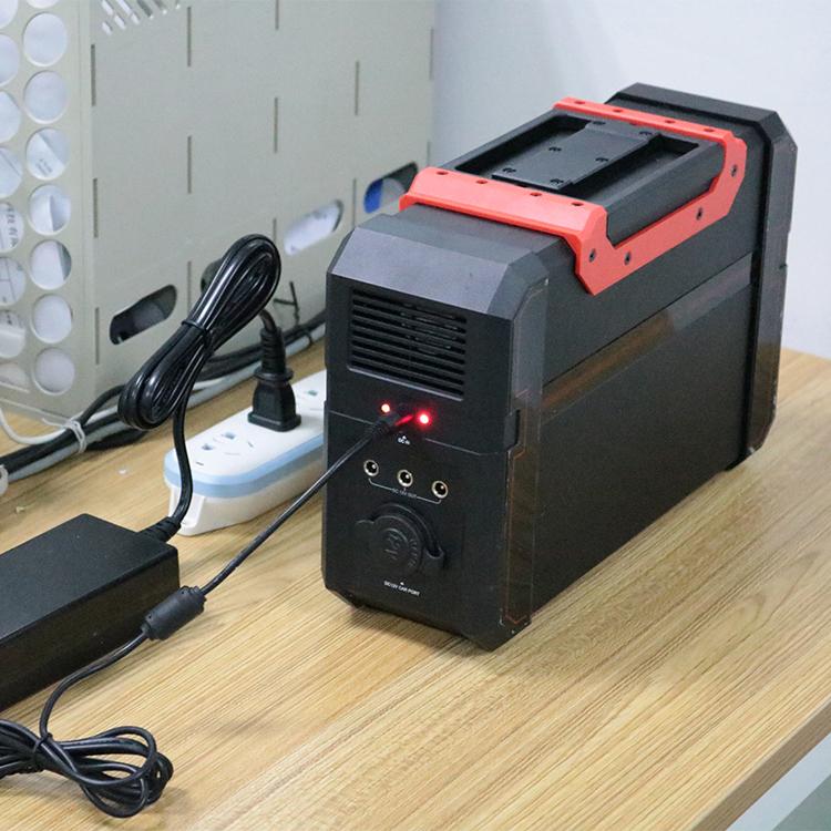 12v 5a power supply