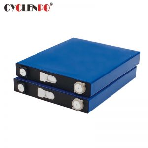 3.2v 100ah LifePO4 Battery for Electric Vehicles Storage