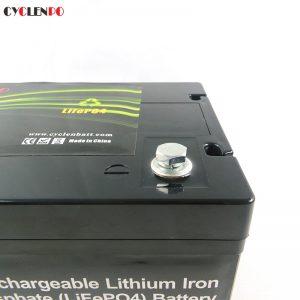 12v 80ah battery