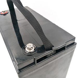 24v 50ah lithium ion battery