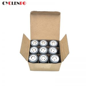32650 lifepo4 cells 5Ah made in China