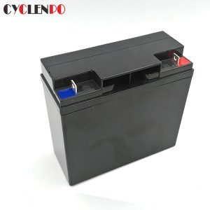 ups battery 12v 7.5 ah