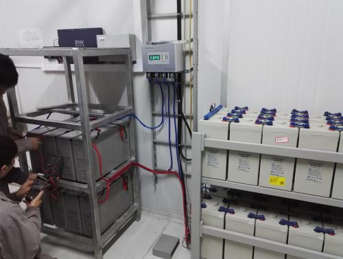 lithium iron phosphate battery 12v