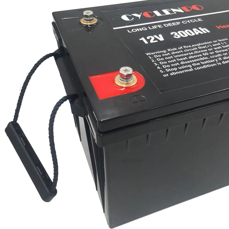lithium ion battery heat for sale