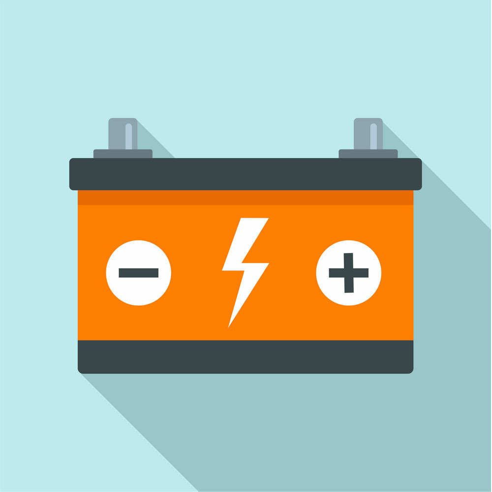 Take 10 Minutes to Better Understand Battery Specification
