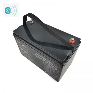 lifepo4 battery manufacturers