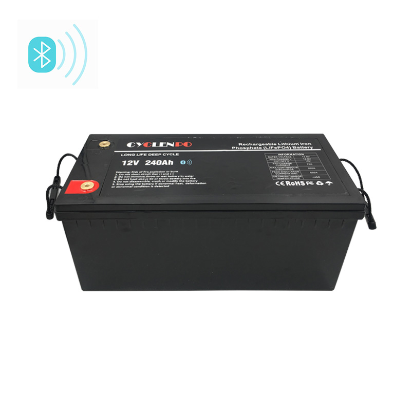 12 volt deep cycle marine battery for sale