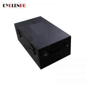 wholesale 24v 400ah lithium battery