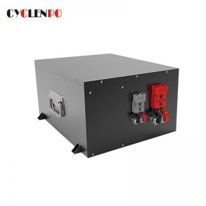 24v lifepo4 battery manufacturers