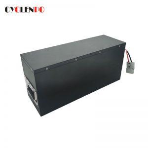 36v lithium battery 50ah