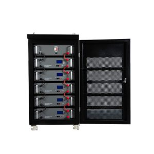 lithium ion battery storage cabinets