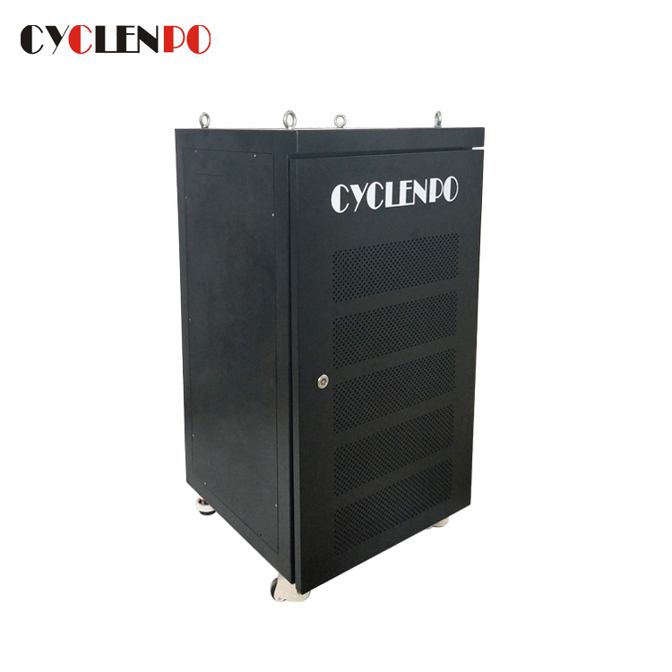 battery cabinet storage for sale
