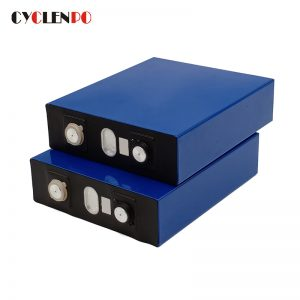 lithium ion 3.2v cells
