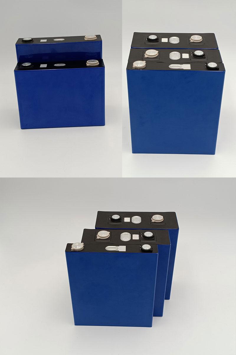 3.2 v lifepo4 battery cells