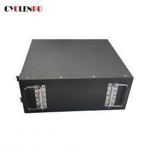 48v 100ah battery for ev
