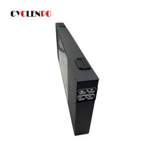solar battery 100ah 12v
