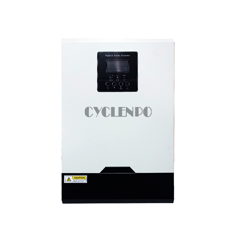 Home off Grid Solar Inverter